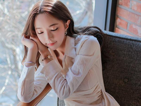 Thường xuyên ngủ gật bất kể mọi lúc trong ngày có thể là do một trong những vấn đề sức khỏe sau đây gây ra