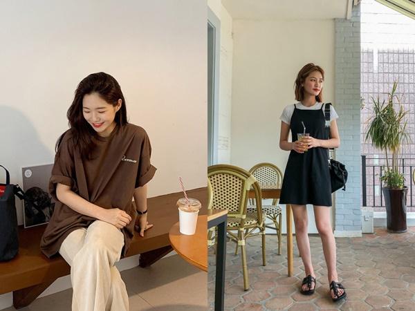 Tips mặc đẹp giúp người béo trở nên thon gọn, trẻ trung hơn