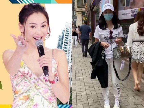 Trương Bá Chi thoát khỏi cảnh khánh kiệt nhờ việc bán được căn hộ hạng sang trị giá 421 tỷ đồng?