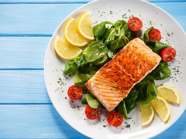 Tuân thủ ngay 7 thói quen này giúp bạn kiểm soát hiệu quả mức cholesterol trong cơ thể