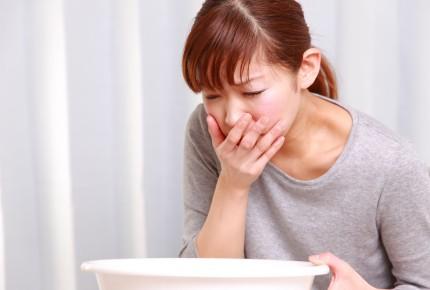 Tưởng khỏe mạnh hóa ra lại mắc nhiều bệnh vì bỏ qua triệu chứng buồn nôn khi đánh răng  - Ảnh 1