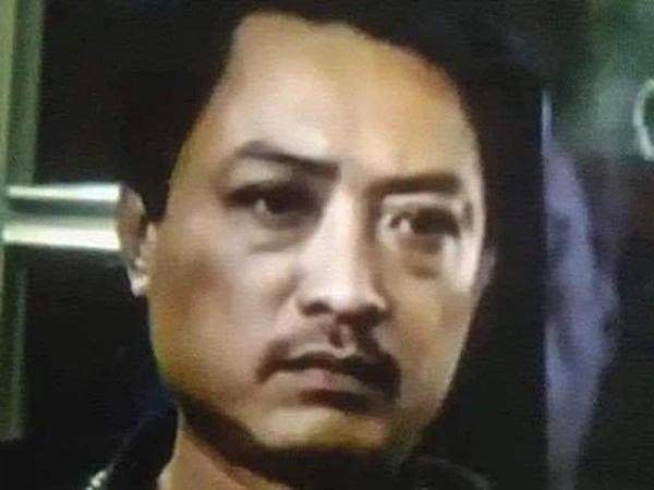 Diễn viên Văn Thành qua đời ở tuổi 59 vì tai biến