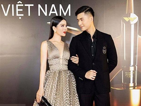 Vừa công khai hẹn hò, Lâm Bảo Châu đã có động thái liên quan đến chuyện kết hôn với Lệ Quyên