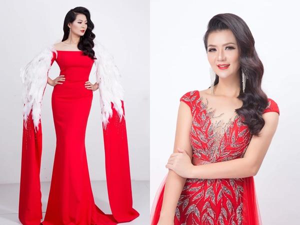 Vừa lập kỷ lục Guinness Việt Nam, nữ ca sĩ đã gây sốc vì được fan tặng nhà tiền tỷ, còn làm cả giấy sang tên