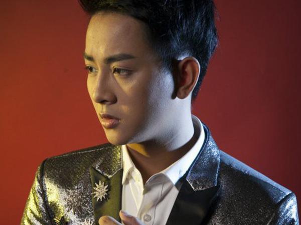 Thông báo ngừng ca hát, Hoài Lâm khiến fan lo lắng khi tiết lộ: 'Sức khỏe Lâm thời gian gần đây yếu đi trông thấy'