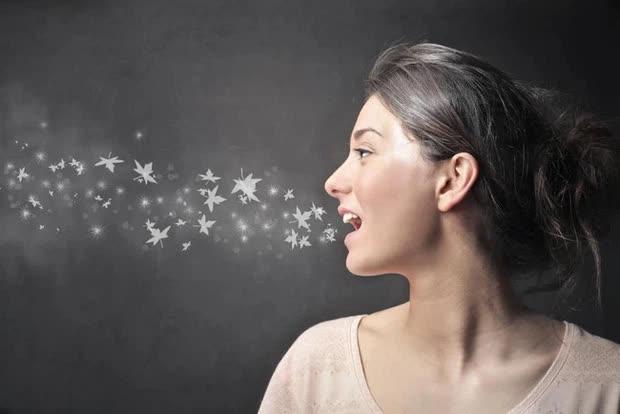 2 loại vi khuẩn trong miệng có thể là 'động lực' của ung thư đại trực tràng và ung thư tuyến tụy, người bị bệnh nha chu càng cần chú ý - Ảnh 2