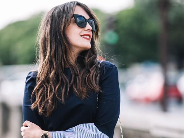 Học cách sống hạnh phúc của phụ nữ Pháp bằng cách nói không với 5 việc này khi bước qua tuổi 30