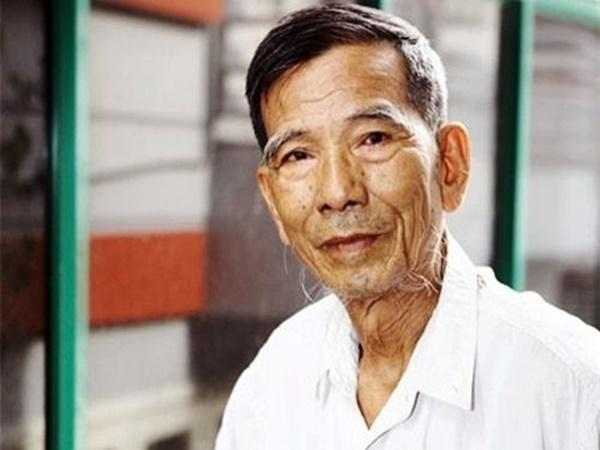 Cuộc sống nghệ sĩ Trần Hạnh cuối đời: 'Tôi ngại người đời chỉ dành cho mình sự thương hại vì già cả, nghèo khổ'