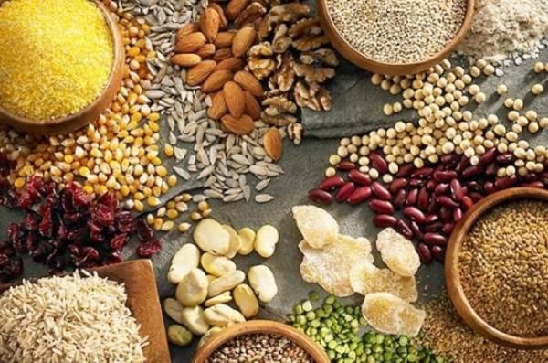 Top 11 thực phẩm lý tưởng, giàu dinh dưỡng dành cho bữa ăn sáng của trẻ - Ảnh 3