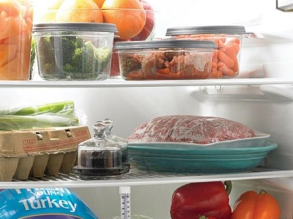 4 nguyên tắc cần tuyệt đối tuân thủ để tránh ngộ độc thực phẩm ngày Tết