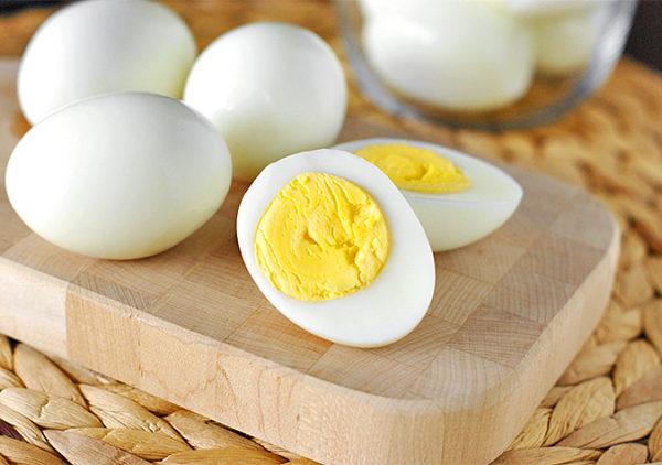 Top những món ăn cực tốt giúp tăng chiều cao cho trẻ, mẹ có con tầm 3 tuổi nên biết mà áp dụng - Ảnh 1