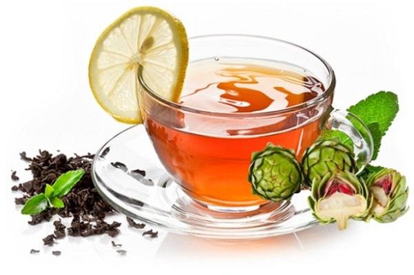 Không cần đến những liệu trình thẩm mỹ trăm triệu, chị em vẫn có thể thải độc, trẻ hóa da với 5 loại trà này - Ảnh 1