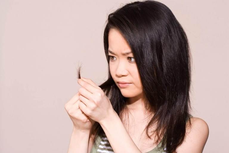 Không ngờ việc ngừng uống cà phê lại có hại cho tóc đến như vậy - Ảnh 3