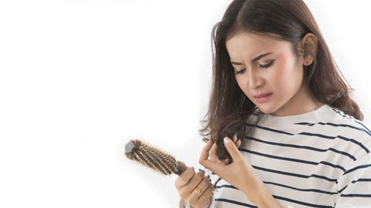 Không ngờ việc ngừng uống cà phê lại có hại cho tóc đến như vậy - Ảnh 4