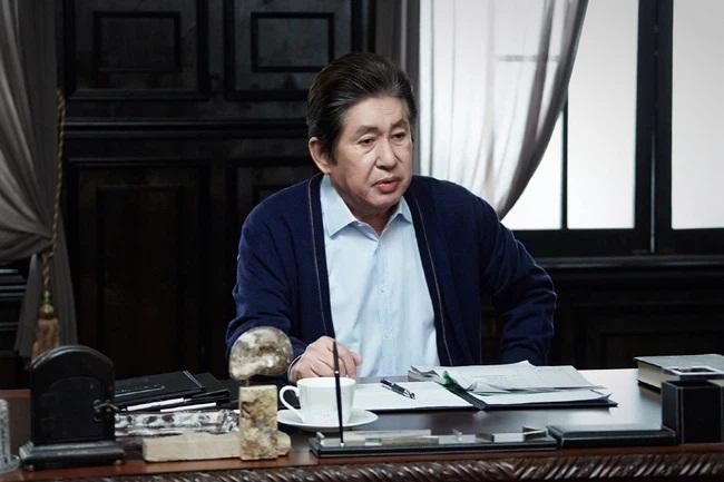 kim yong gun 2