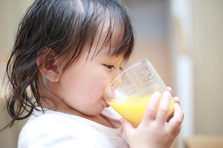Bổ sung canxi cho trẻ vào mùa hè, mẹ đừng bỏ qua 7 loại rau củ này, lượng canxi còn cao hơn cả sữa - Ảnh 2