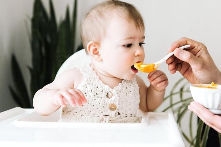 Bổ sung canxi cho trẻ vào mùa hè, mẹ đừng bỏ qua 7 loại rau củ này, lượng canxi còn cao hơn cả sữa - Ảnh 3