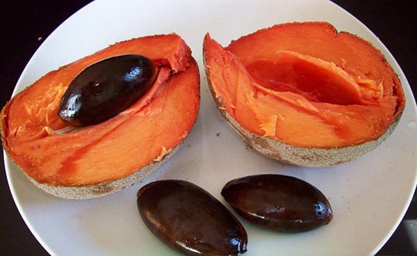 Ai cũng nghĩ hạnh nhân giàu vitamin E số 1 cho đến khi biết về các thực phẩm này - Ảnh 3