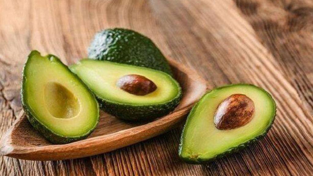 Ai cũng nghĩ hạnh nhân giàu vitamin E số 1 cho đến khi biết về các thực phẩm này - Ảnh 7