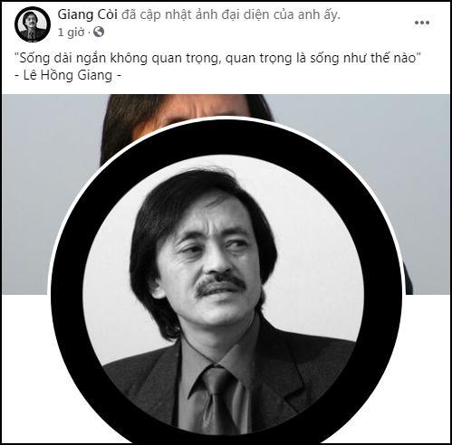 nghe si Giang Coi 3