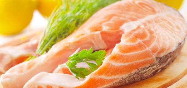 Thiếu hụt dinh dưỡng là nguyên nhân tăng cân - Ảnh 1