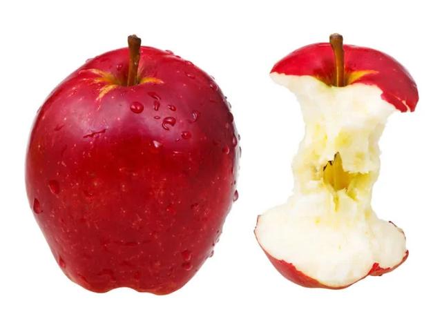 Ăn táo có tốt không? Câu trả lời của là CÓ nếu bạn biết 6 điều CẤM KỴ này và 4 tác dụng phụ khi ăn quá nhiều loại quả này - Ảnh 1