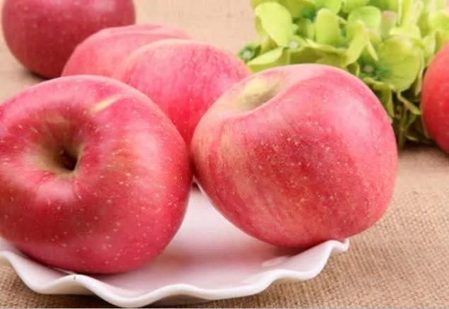 Ăn táo có tốt không? Câu trả lời của là CÓ nếu bạn biết 6 điều CẤM KỴ này và 4 tác dụng phụ khi ăn quá nhiều loại quả này - Ảnh 3