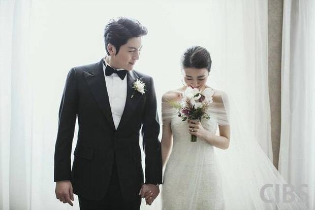 Bất ngờ với lý do nữ diễn viên Gia Đình Là Số 1 luôn mang di chúc bên người sau khi kết hôn - Ảnh 1