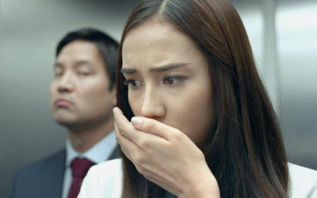 Miệng có mùi đặc biệt này không ung thư thì cũng suy thận, tiểu đường, can thiệp sớm sẽ phòng ngừa các biến chứng nguy hiểm - Ảnh 2