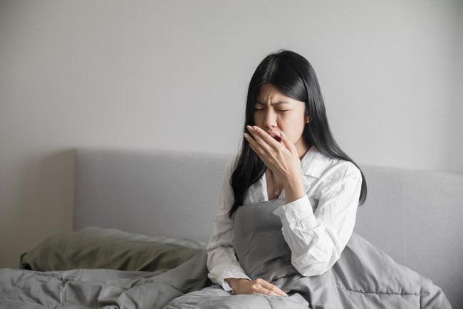 Miệng có mùi đặc biệt này không ung thư thì cũng suy thận, tiểu đường, can thiệp sớm sẽ phòng ngừa các biến chứng nguy hiểm - Ảnh 3