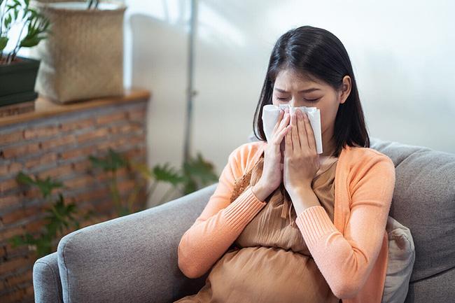 Miệng có mùi đặc biệt này không ung thư thì cũng suy thận, tiểu đường, can thiệp sớm sẽ phòng ngừa các biến chứng nguy hiểm - Ảnh 4