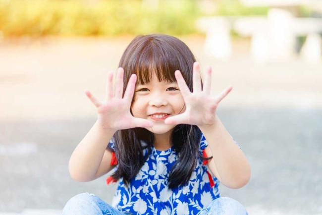 Một đứa trẻ khi lớn lên thường biết ơn nhất 3 kiểu cha mẹ này, hy vọng bạn là một trong số đó - Ảnh 1