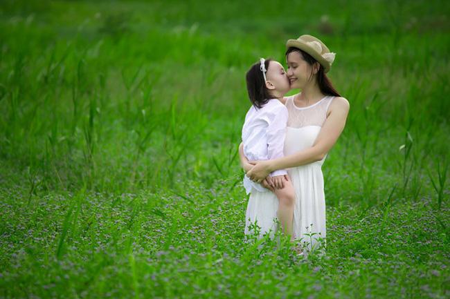 Một đứa trẻ khi lớn lên thường biết ơn nhất 3 kiểu cha mẹ này, hy vọng bạn là một trong số đó - Ảnh 3