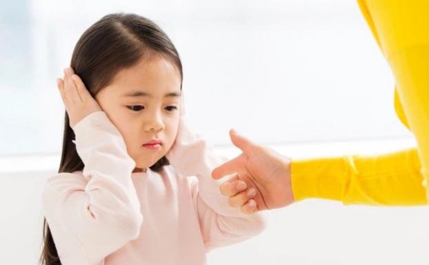 Trẻ học tôn trọng từ đâu và như thế nào? - Ảnh 2
