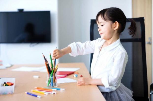 Trẻ học tôn trọng từ đâu và như thế nào? - Ảnh 3