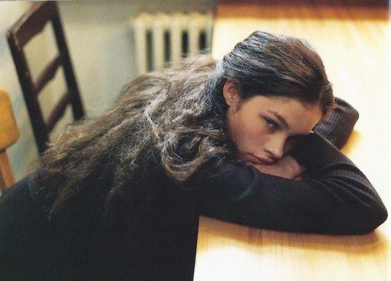 5 cách ăn uống là 'cứu tinh' khi phụ nữ bị đau bụng kinh, vừa đỡ mất công chườm nóng lại giúp tiêu mỡ nhanh - Ảnh 2