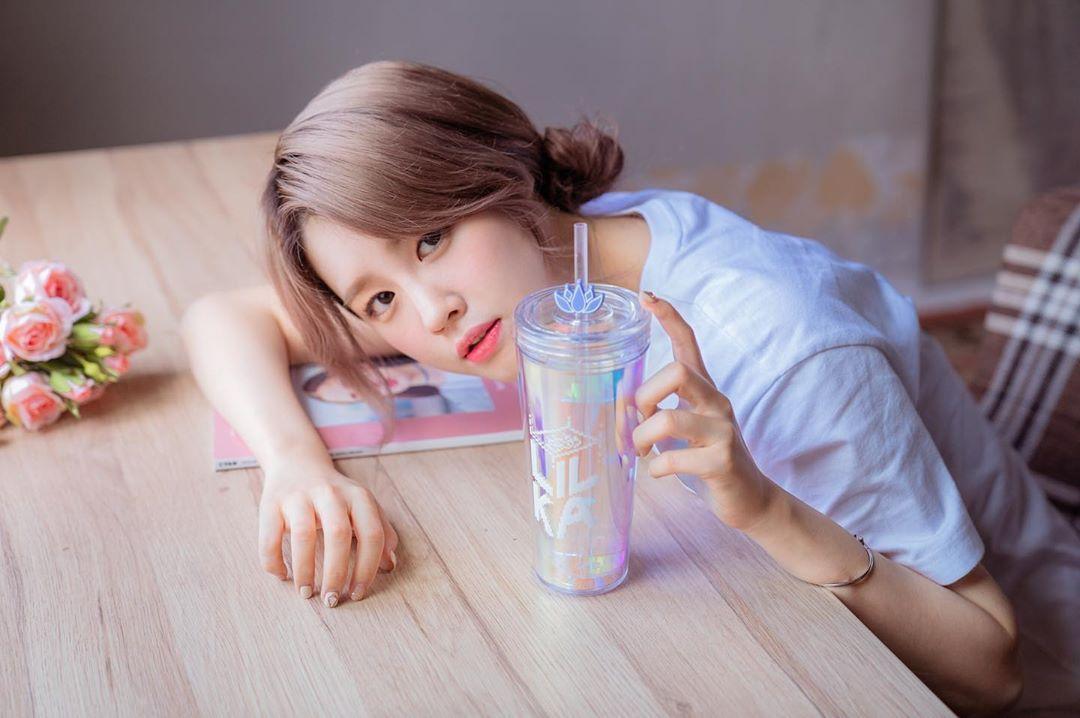 5 cách ăn uống là 'cứu tinh' khi phụ nữ bị đau bụng kinh, vừa đỡ mất công chườm nóng lại giúp tiêu mỡ nhanh - Ảnh 3