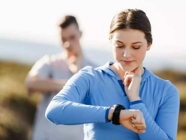 6 dấu hiệu chứng tỏ bạn đang có một cơ thể mất cân đối và thể chất kém - Ảnh 2