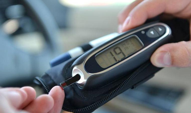 7 dấu hiệu bất thường trên da cho thấy đường huyết đang tăng cao, hãy can thiệp khẩn cấp để tránh các biến chứng nguy hiểm - Ảnh 1