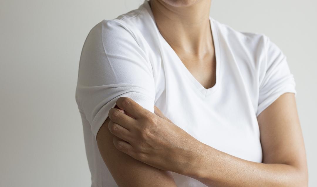 7 dấu hiệu bất thường trên da cho thấy đường huyết đang tăng cao, hãy can thiệp khẩn cấp để tránh các biến chứng nguy hiểm - Ảnh 2