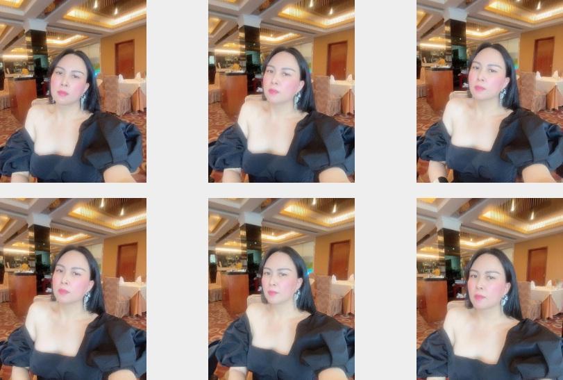 Nguyen Phuong Hang 2
