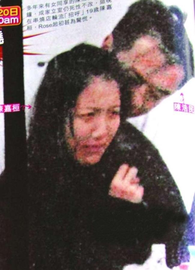 Nam thần đình đám châu Á bị tố cáo xâm hại tình dục: Người chọn cách tự tử, người vật vã tìm đường quay trở lại showbiz - Ảnh 14