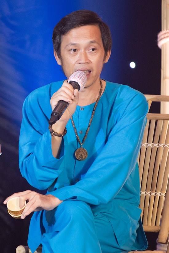 Hai 'ông chúa' showbiz Việt từng 'đốt tiền' thâu đêm vũ trường, bỏ triệu đô mua 'bảo hiểm trinh tiết' là ai? - Ảnh 4