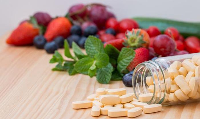 Trong tình huống này, người bị cao huyết áp nên bổ sung vitamin B11 sẽ làm giảm nguy cơ đột quỵ - Ảnh 1