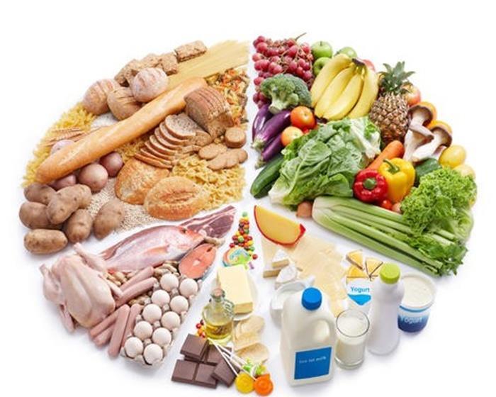 Trong tình huống này, người bị cao huyết áp nên bổ sung vitamin B11 sẽ làm giảm nguy cơ đột quỵ - Ảnh 3