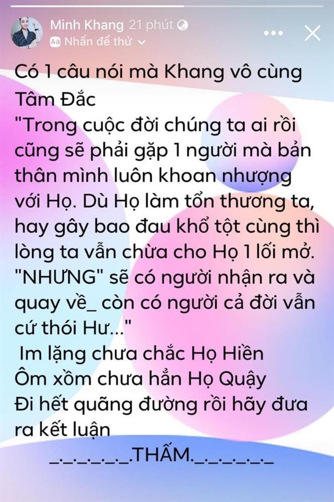 minh khang 2
