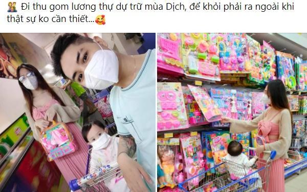 minh khang 4