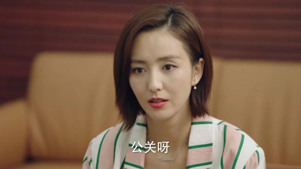 Mỹ nữ, mỹ nam màn ảnh Hoa ngữ đẹp xuất sắc trong tạo hình cổ trang, sang tạo hình hiện đại bị dập 'tả tơi' khiến fan khóc thét - Ảnh 7