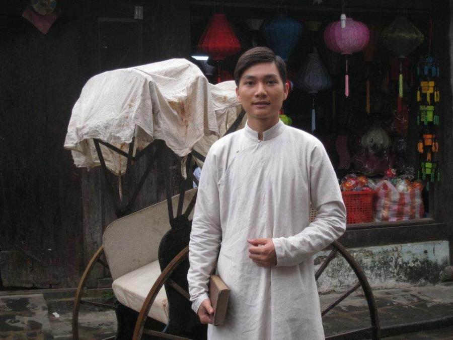 Thêm 1 sao Việt xác nhận nhiễm Covid-19 từ hàng xóm, cách ly cùng vợ và 2 con nhỏ: 'Sốt cao, khó thở, mất khứu giác' - Ảnh 2