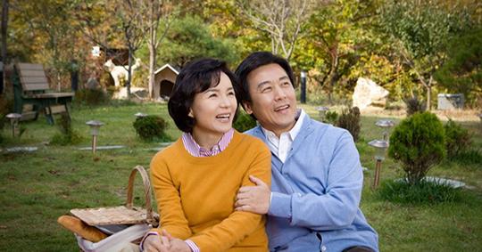 Sức quyến rũ của người phụ nữ sau 40 tuổi đều nằm ở những điều này, nếu muốn có một cuộc hôn nhân lâu dài chị em hãy khắc cốt ghi tâm - Ảnh 3